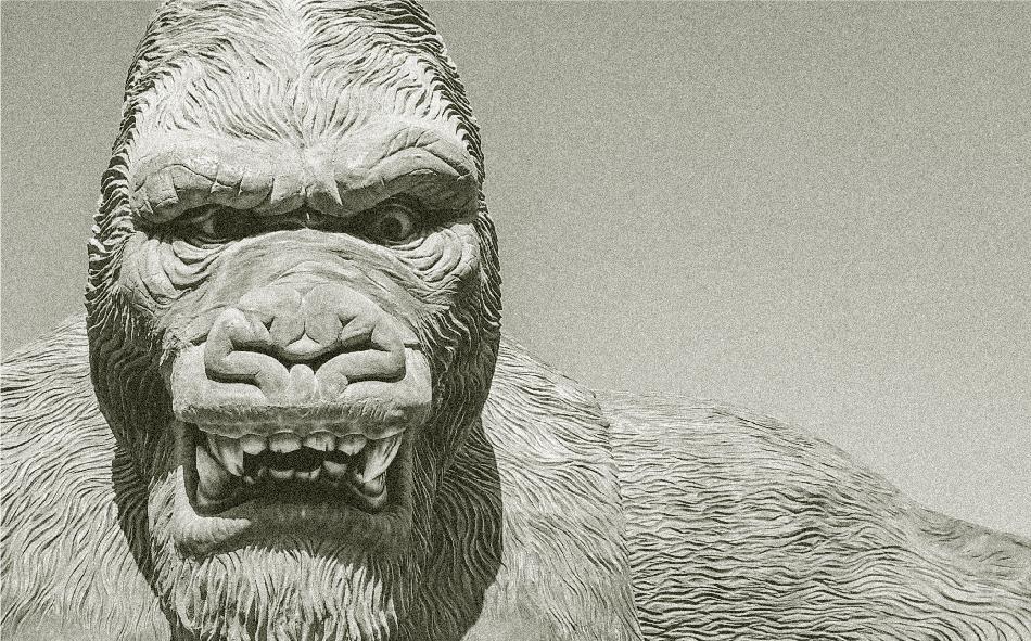 1933 (King Kong)