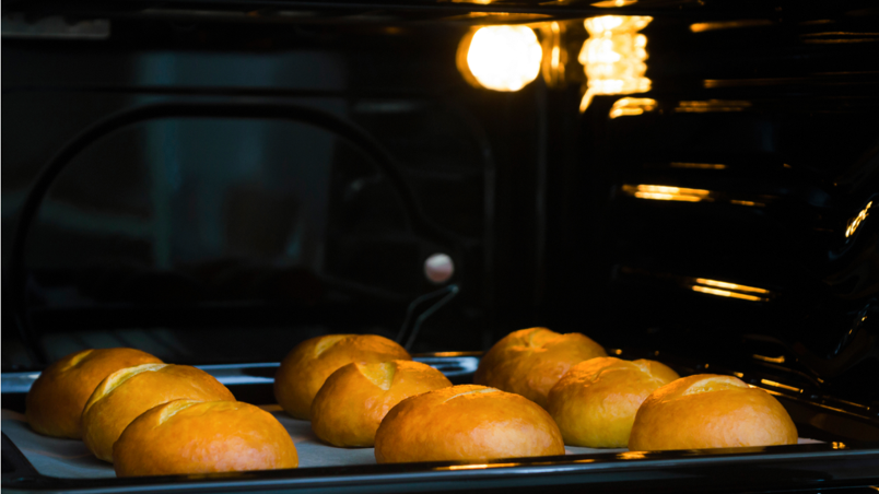 New EU regulation will affect the bakery and snacks industry